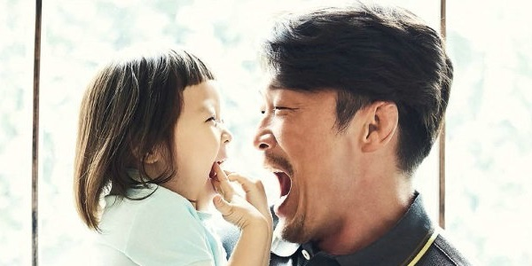 The Sunday Social, 6/21: What Does Your Dad Think of Hallyu?