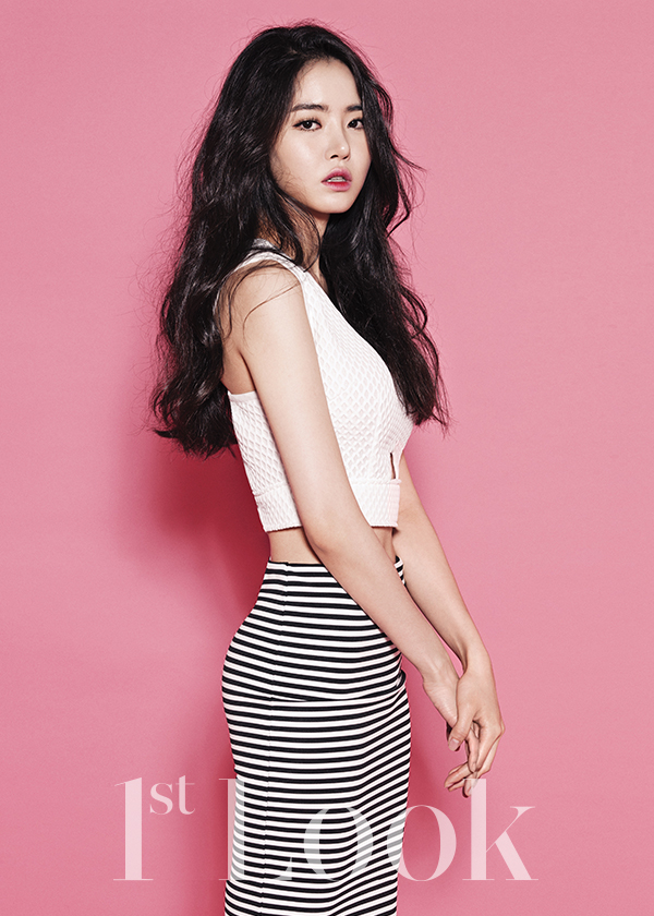 20150502_seoulbeats_hwangseungeon