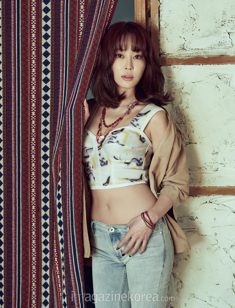20150502_seoulbeats_kangyewon