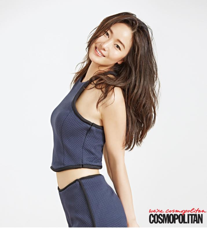 20150502_seoulbeats_yoonjinseo
