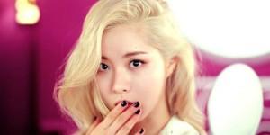 20150503_seoulbeats_lim_kim