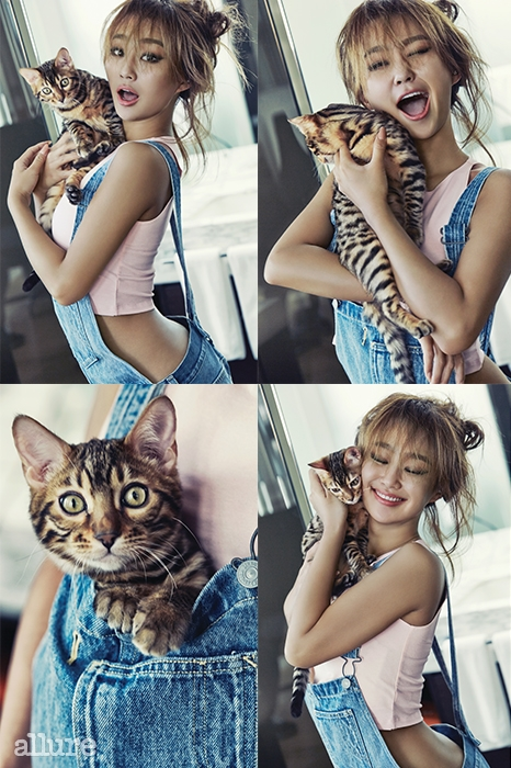 20150503_seoulbeats_sistar_hyorin