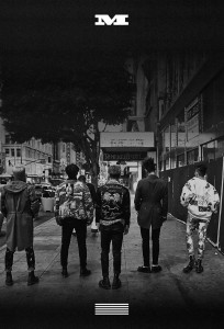 20150504_seoulbeats_bigbang
