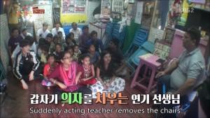 20150504_seoulbeats_fluttering india