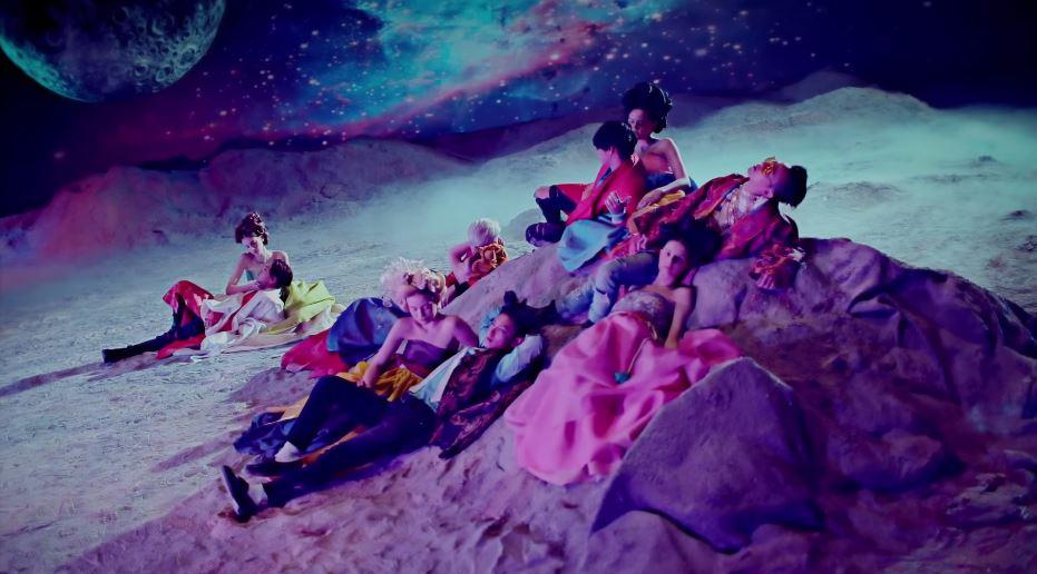 20150505_seoulbeats_bigbang_bae_bae