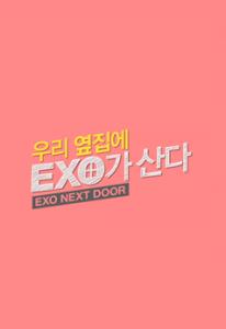 20150506_seoulbeats_exo_nest_door_logo