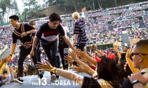 20150506_seoulbeats_got7