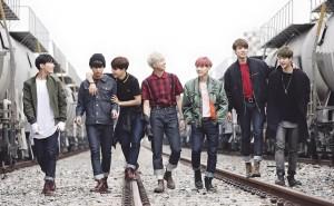 20150508_seoulbeats_bts