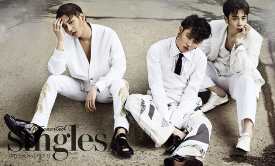 20150511_seoulbeats_Block B
