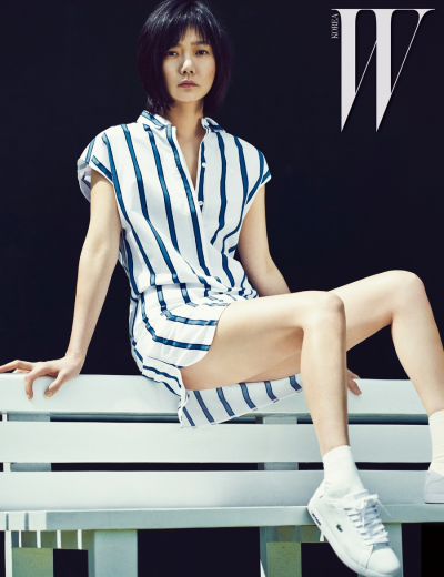 20150511_seoulbeats_bae doona