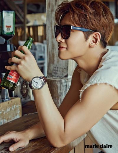 20150511_seoulbeats_ji changwook