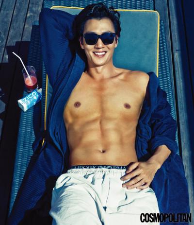 20150511_seoulbeats_kim raewon
