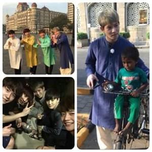 20150511_seoulbeats_suho_changmin_kyuhyun_sunggyu_minho_jonghyun_flutteringindia