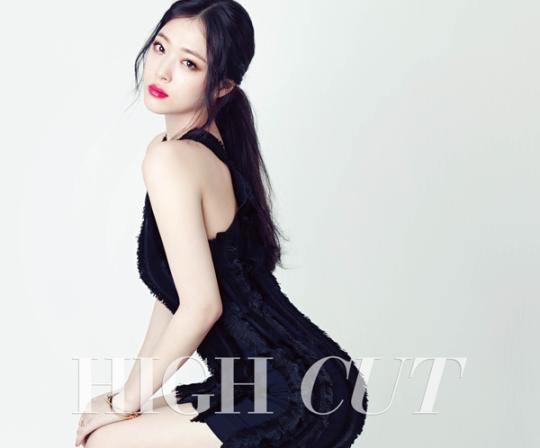 20150511_seoulbeats_sulli_f(x)