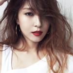 20150515_seoulbeats_boa1