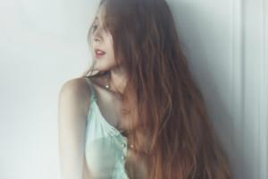 20150515_seoulbeats_boa6