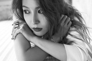 20150515_seoulbeats_boa7