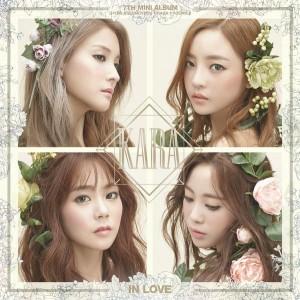 20150515_seoulbeats_kara_inlovealbumcover