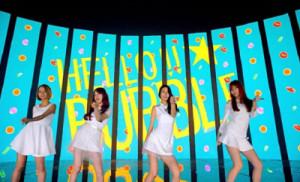 20150519_seoulbeats_girlsday3