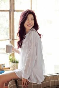 20150519_seoulbeats_sojin_girlsday