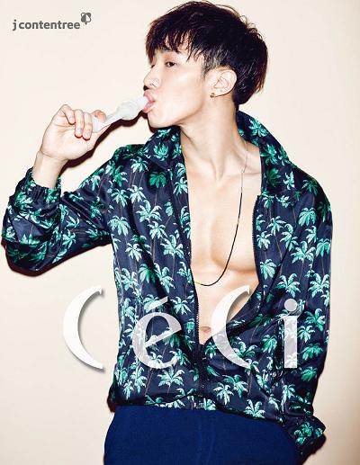 20150524_seoulbeats_beast_kikwang
