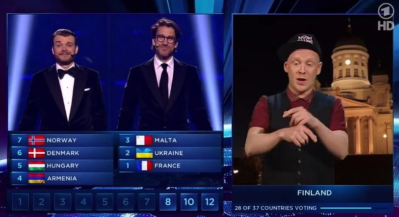 20150524_seoulbeats_eurovision2014_finlandrep