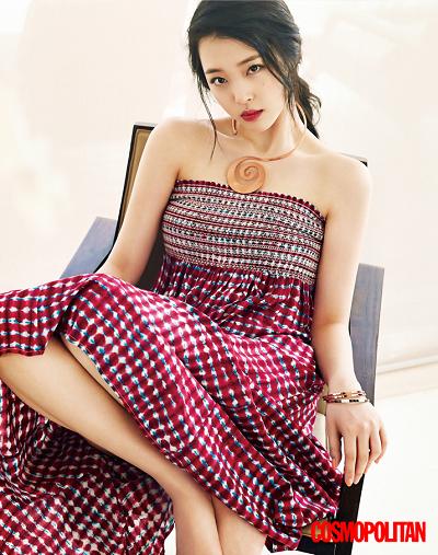 20150524_seoulbeats_fx_sulli