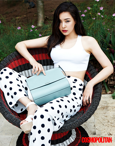 20150524_seoulbeats_leehanui 2