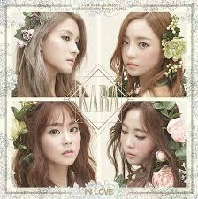 20150528_seoulbeats_Kara2