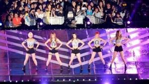 20150528_seoulbeats_exid_dreamconcert