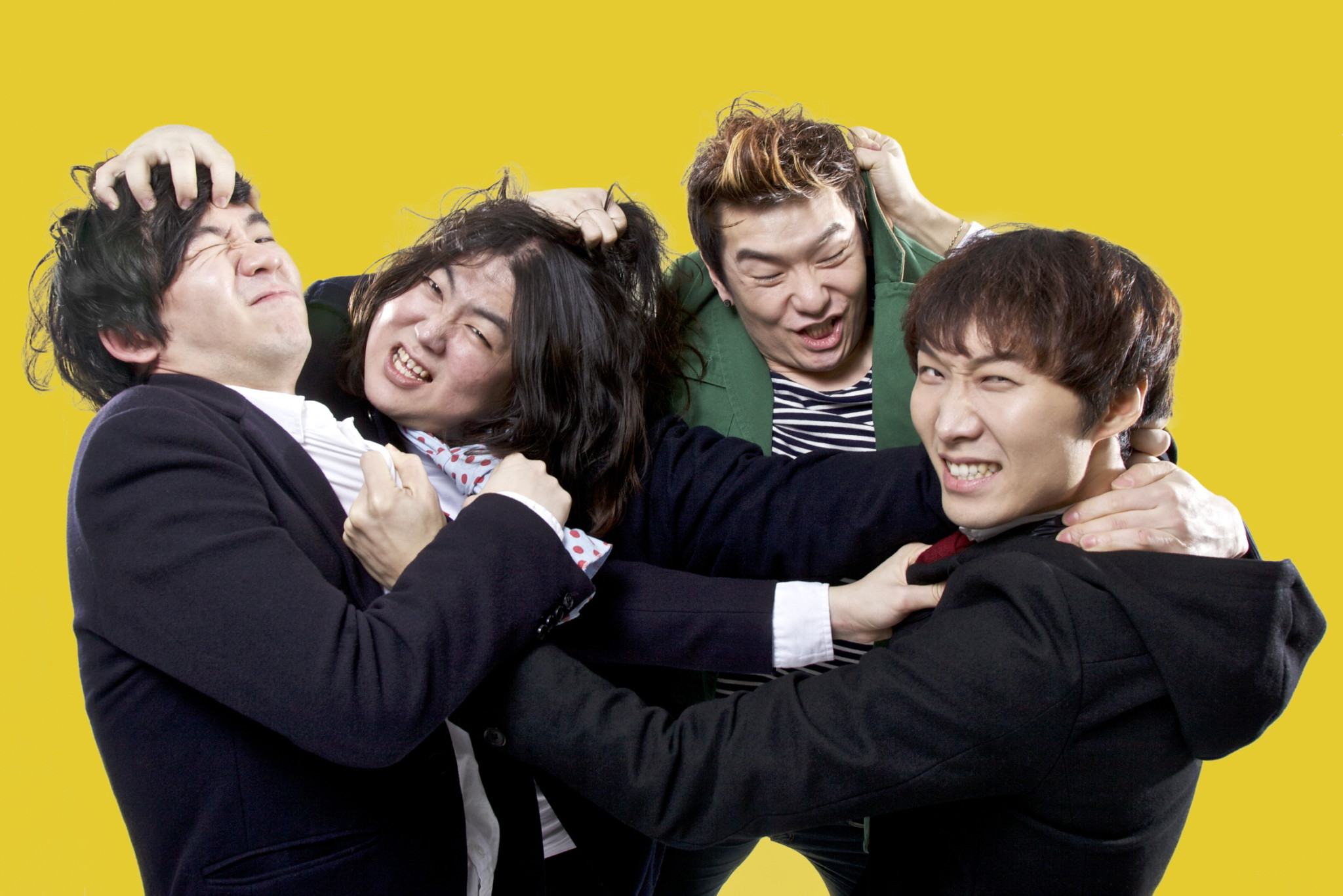 20150531_seoulbeats_rocknrollradio1