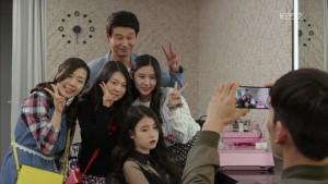 20150531_seoulbeats_the producers