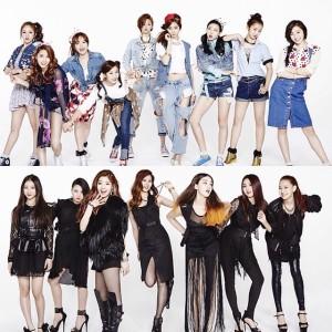 150606_seoulbeats_sixteen4