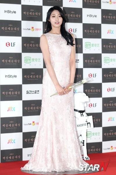 20150601_seoulbeats_aoa_seolhyun