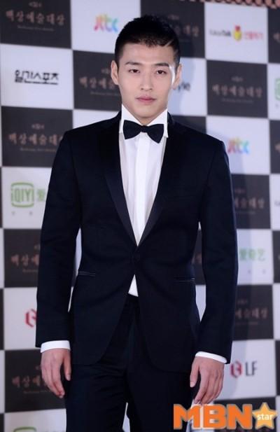 20150601_seoulbeats_kanghaneul