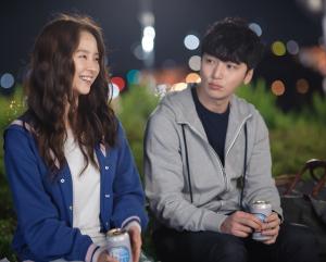 20150601_seoulbeats_songjihyo_byunyohan