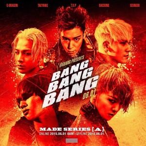 20150602_seoulbeats_bigbang_bangbangbang_poster
