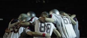 20150603_seoulbeats_exo_love_me_right