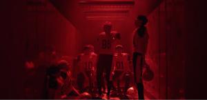 20150603_seoulbeats_exo_love_me_right_1