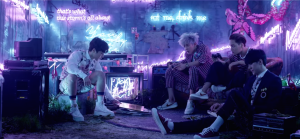 20150603_seoulbeats_exo_love_me_right_2