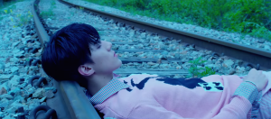 20150603_seoulbeats_love_me_right_sehun