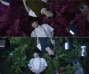 20150604_seoulbeats_xiumin_chen_love_me_right