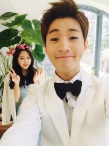 20150604_seoulbeats_yewon_henry