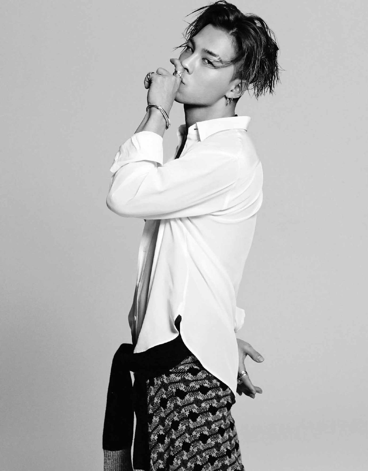20150608_seoulbeats_bigbang_Taeyang2