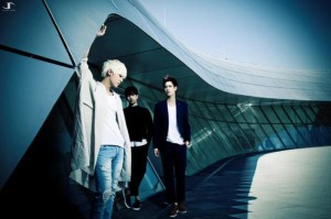 20150611_seoulbeats_MBLAQ_mirror