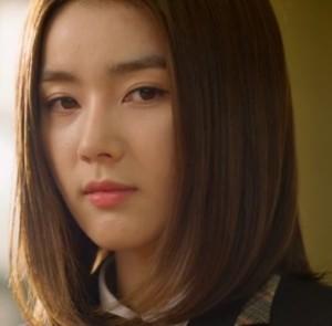 20150613_seoulbeats_orangemarmalade_ahra