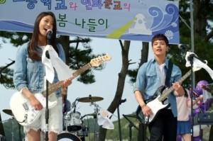 20150613_seoulbeats_orangemarmalade_band