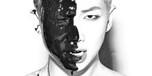 20150615_seoulbeats_bts_rapmonster_slider