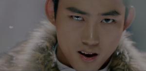 20150616_seoulbeats_Taecyeon_My_House