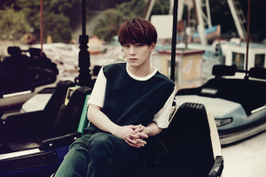 20150616_seoulbeats_chen_exo
